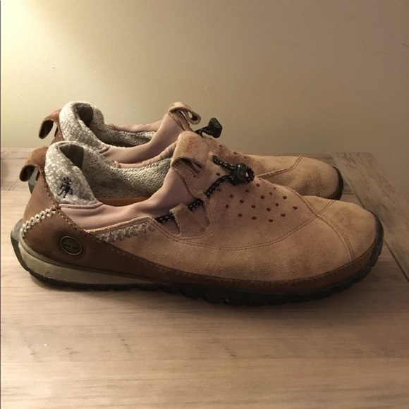0ef2973f2e Timberland Other - ⬇️Price Drop Timberland sz 11 men's outdoor shoes